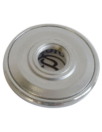 Prestige Large Sprague Assembly Replacement Part
