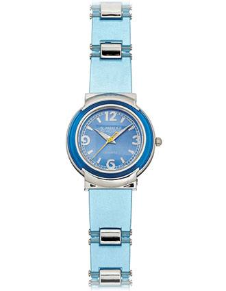 Prestige Bracelet Gel Watch
