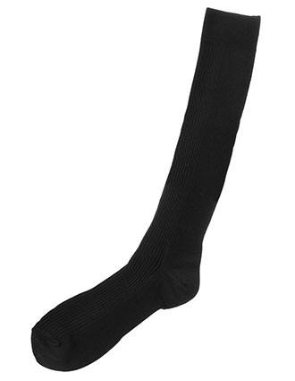 Prestige 12 Inches Lighweight Nurse Compression Socks-PR-397