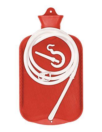 Prestige Fountain Syringe Kit
