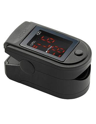 Prestige Basic Fingertip Pulse Oximeter