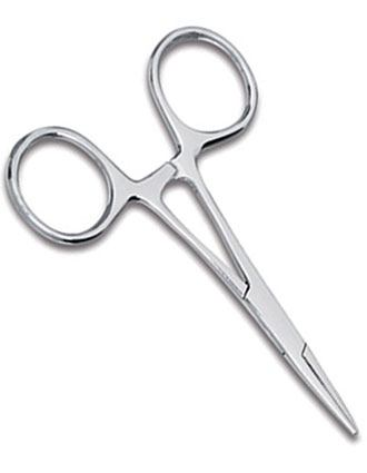 Prestige 3.5 Inches Mosquito Forceps