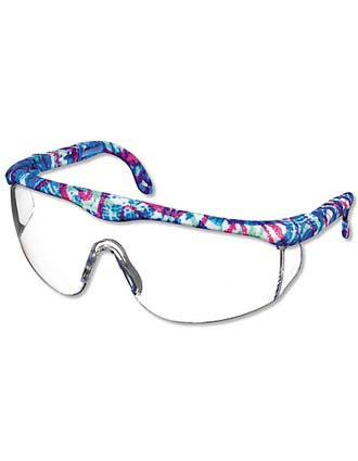 Prestige Unisex Printed Full-Frame Adjustable Eyewear-PR-5420FE