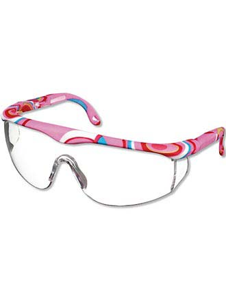Prestige Unisex Printed Full-Fram Adjustable Eyewear-PR-5420TU