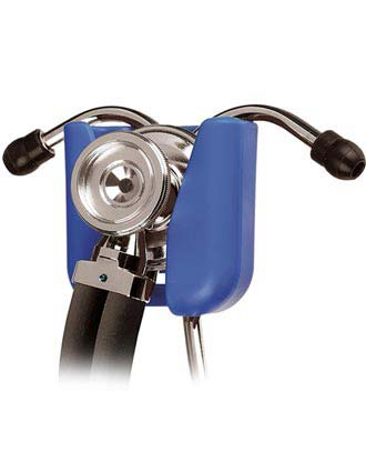 Prestige Hip Clip Stethoscope Holder-PR-755