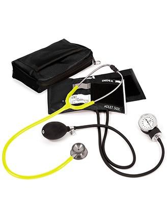 Prestige Clinical I® Combination Kit