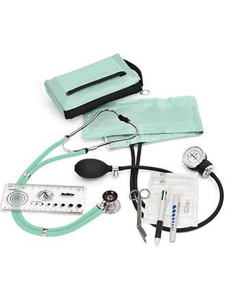 Prestige Aneroid Sphygmomanometer / Sprague-Rappaport Nurse Kit®