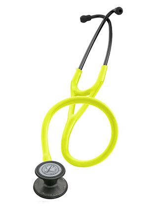 Littmann Cardiology III Medical Stethoscope