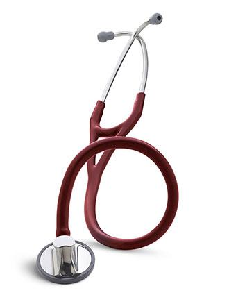 Littmann Master Cardiology 22 Inches Stethoscope