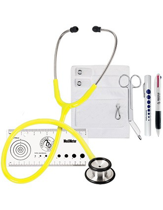 Prestige Clinical I Nurse Kit®