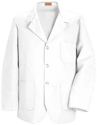Buy Discount Student Lab Coats at Pulse Uniform