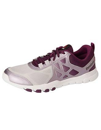 Reebok Women's SubLite Athletic Footwear-RE-SUBLITETRAIN