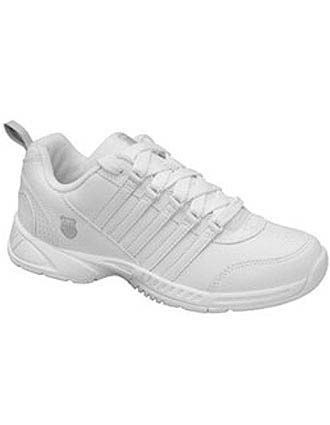 Clearance Sale Grancourt by K Swiss-RO-1110