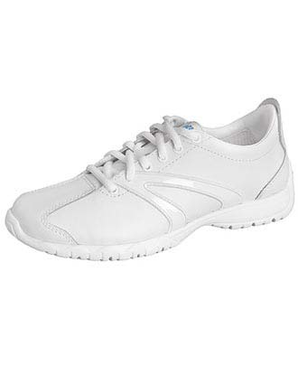 Cherokee Womens Patented Low Oxford Shoes