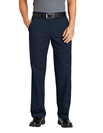Sanmar CornerStone Mens Four Pocket Elastic Waist Scrub Pants-SA-PT60