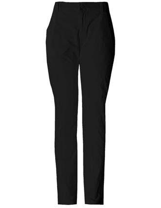 Buy Skechers Soft Performance Women Two Pocket Skinny Leg