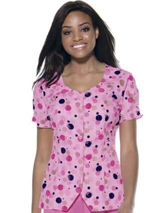 Buy Skechers Womens Weskit Style Around Town Printed Nurse