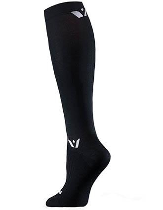 Swiftwick Unisex 1 Pair Pack Knee High Sock