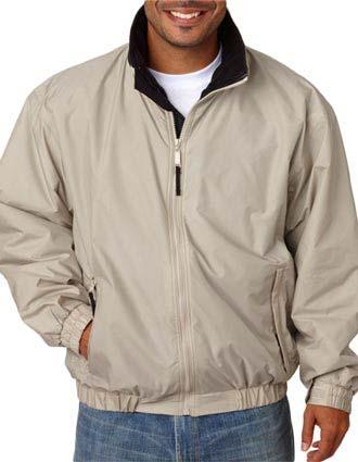 UltraClub® Adult Adventure All-Weather Jacket-UL-8921