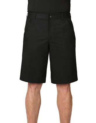 Barco Verite Lucio Men's Short w/ Zipper Two Side Front Pockets