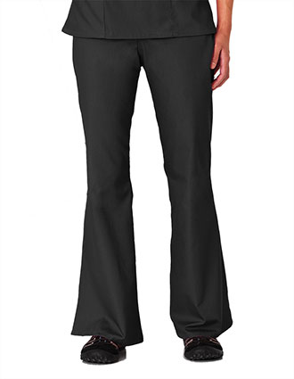 White Swan Fundamentals Women Tall Flare Leg Pants