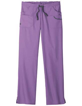 White Swan Fundamentals Women' S Metro Straight Leg Pants