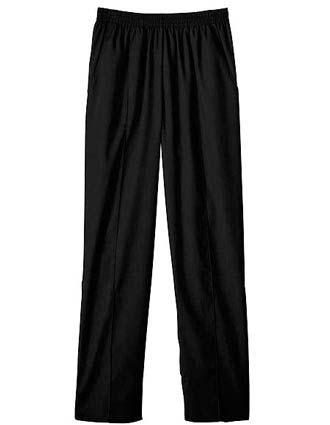 White Swan Fundamentals Tall Pull-On Scrub Pants