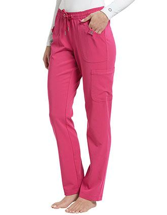 White Cross Marvella Women's Elastic waist pant