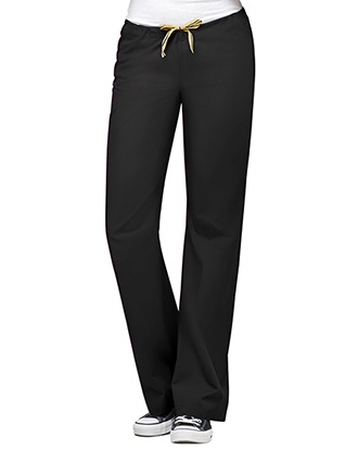 Wink Scrubs Unisex The Papa Seamless Nursing Pants-WI-5006