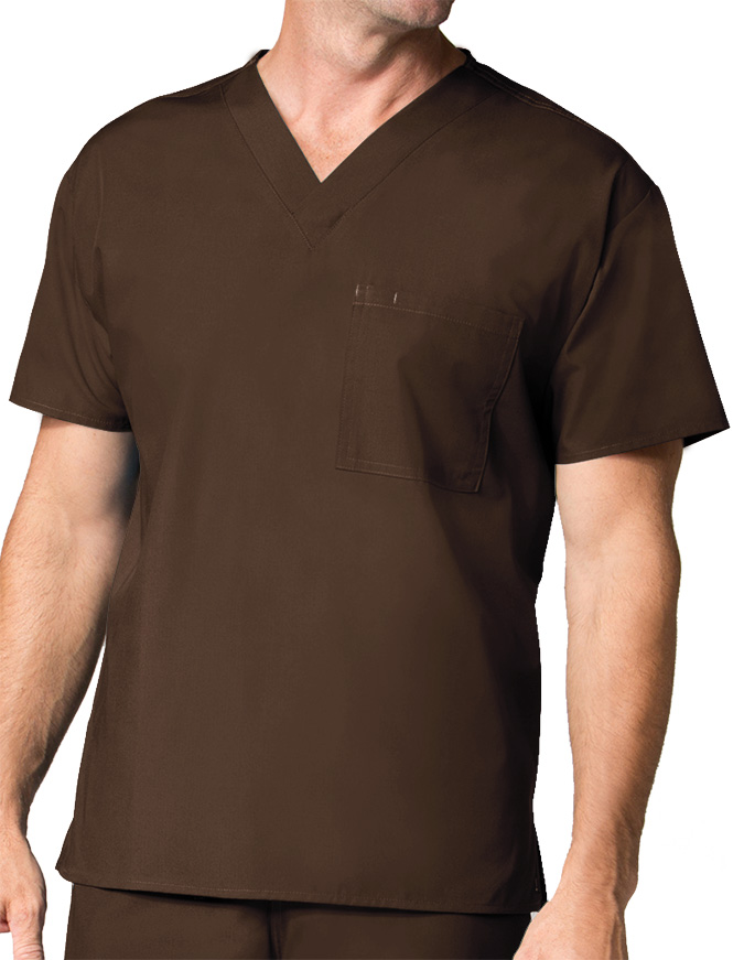 Cherokee Scrubs 4 Less - Always Free Shipping for Orders Over $ Find Cherokee scrubs at fantastic prices. Shop the full line of Cherokee Workwear scrubs, Cherokee Luxe scrubs, Cherokee Revolution and i-Flex scrubs, Dickies, Heartsoul, Code Happy scrubs & more! Find Littman stethoscopes, too.