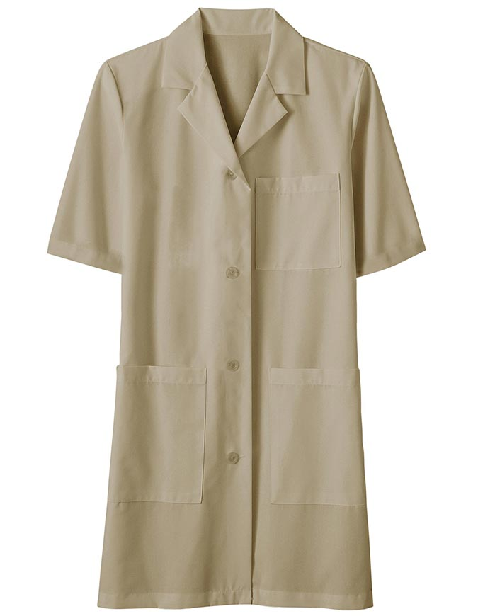 Buy Other Cheap Color Lab Coats High Quality Colored Lab