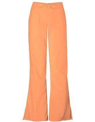 Cherokee Workwear Women Tall Low Rise Scrub Pants