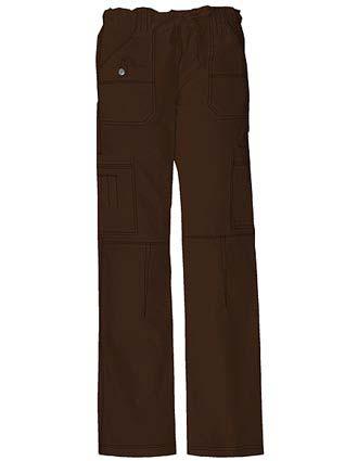 Dickies GenFlex Junior Youtility Nine Pocket Scrub Pants