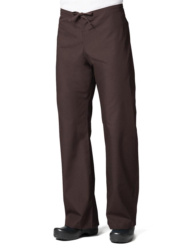 Maevn Core Unisex Tall Seamless Drawstring Pant