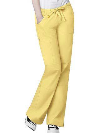 Wink Scrubs Tall Origins Lady Fit The Tango Nurse Scrub Pants