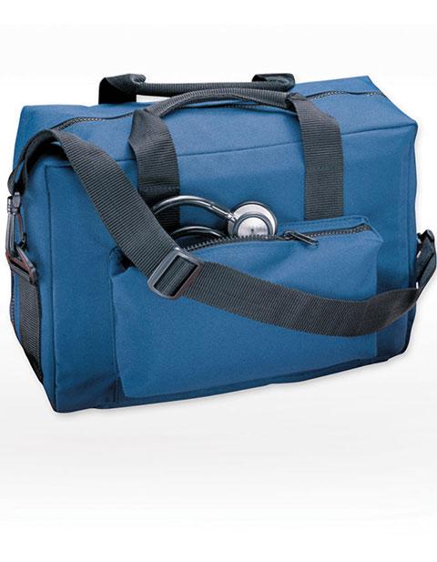 ADC Unisex Nylon Medical Bag
