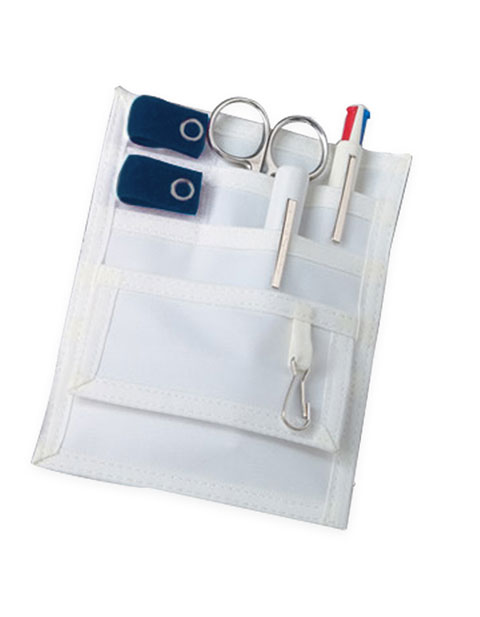 ADC Pocket Pals/Combos Unisex Pocket Pal II Kit