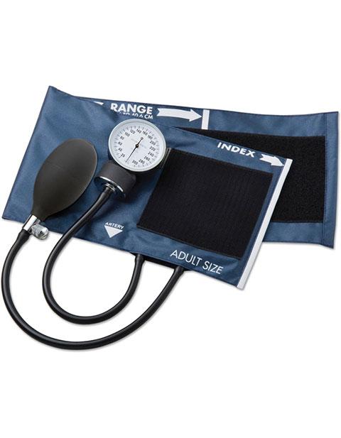 ADC Sphygmomanometers Unisex Prosphyg II 775 Adult