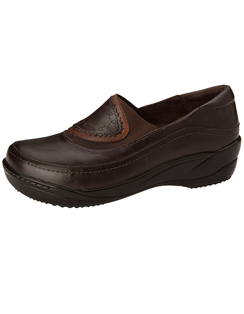 Anywear Women's Step In Footwear