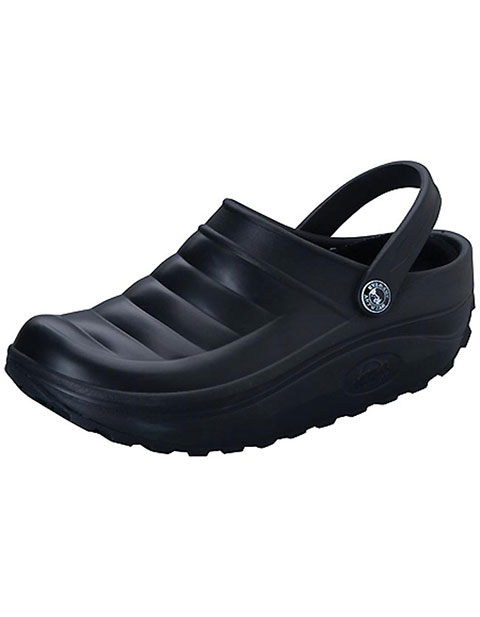 Anywear Unisex Injected High Lobe Clog