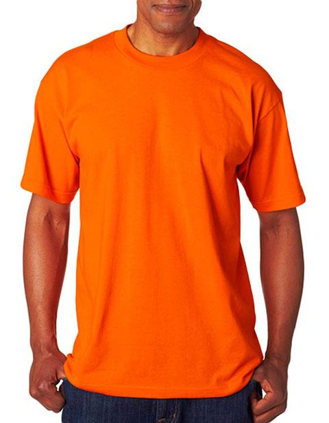 1701 Bayside Adult Tee-Shirt