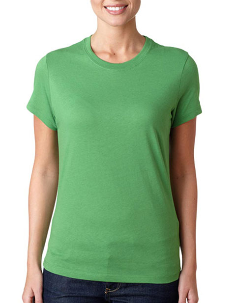 6004 Bella+Canvas Ladies' Favorite Tee