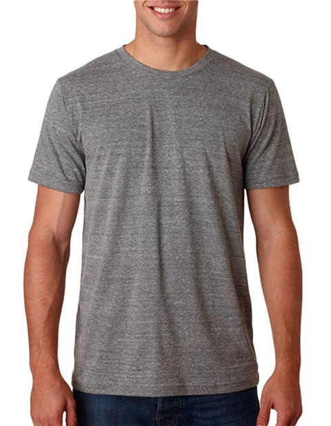 3413 Bella+Canvas Men's Tri-blend Tee
