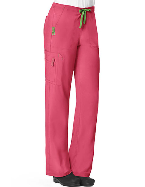 Carhartt Women's Utility Boot Cut Pant