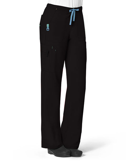 Carhartt Cross-Flex Women's Tall Boot Cut Cargo Pant