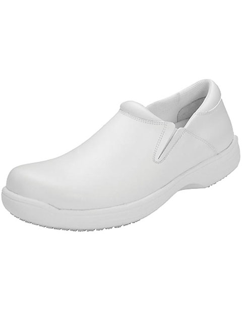 Cherokee Men's Slip Resistant Step In Footwear