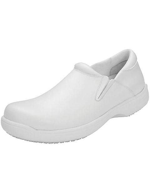 Cherokee Slip Resistant Mens Step In Footwear