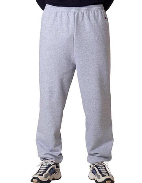 Champion Adult Eco Fleece Pants