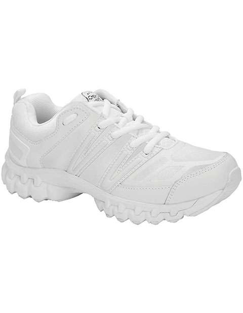 Cherokee Workwear Women's Slip Resistant Athletic Footwear Shoes