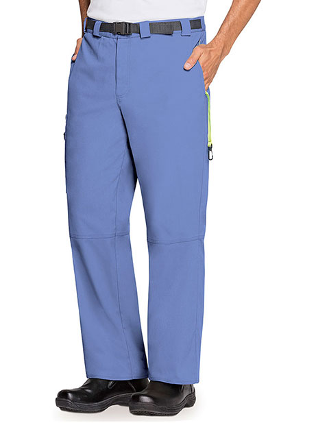 Code Happy Bliss w/ Certainty Men's Cargo Petite Pant